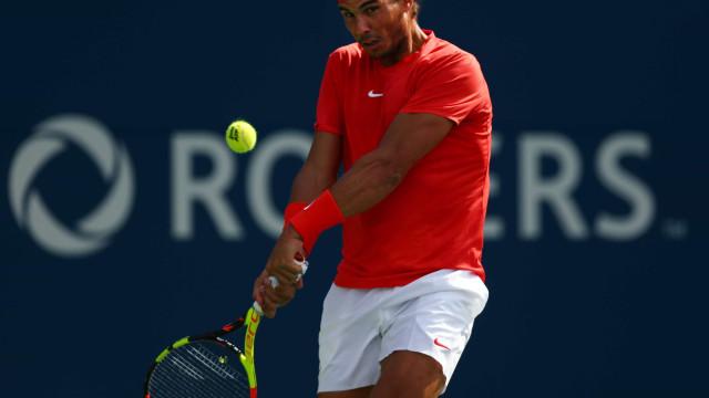 Copa Davis terá 18 seleções e acaba com 'mata-mata' na 1ª fase