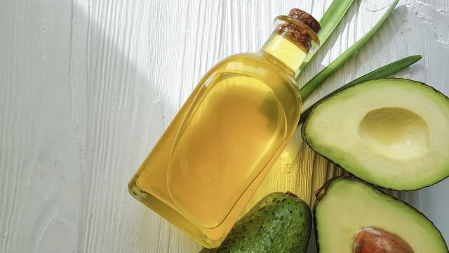 3 motivos para começar já a usar óleo de abacate na pele