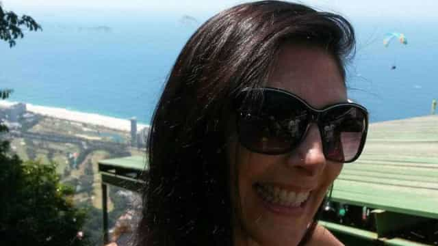 Disque-Denúncia dá recompensa por informações sobre morte de corretora