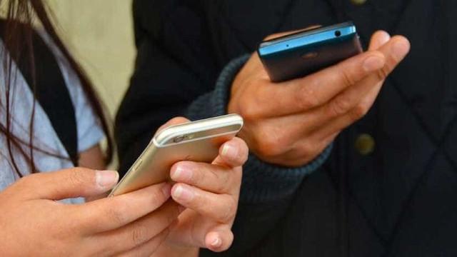 Aplicativo do Enade já está disponível para celulares e tablets