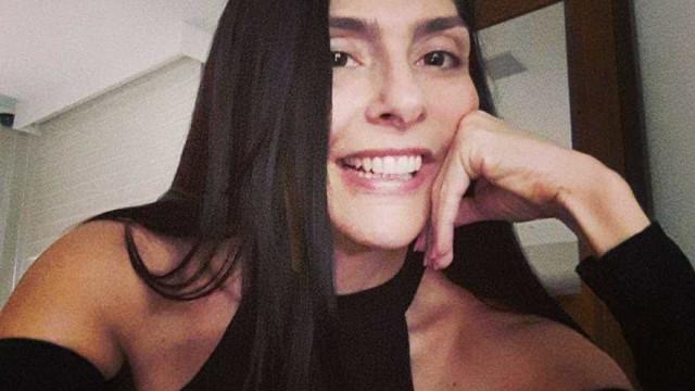Corretora morta a tiros na frente do filho é enterrada no Rio