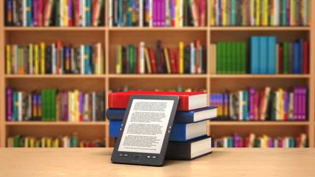 Instituto lança projeto com livros digitais gratuitos e novas traduções