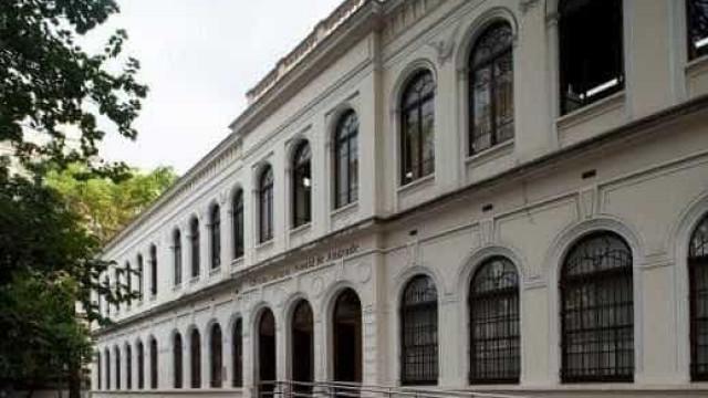 Oficina Cultural Oswald de Andrade apresenta seis espetáculos gratuitos