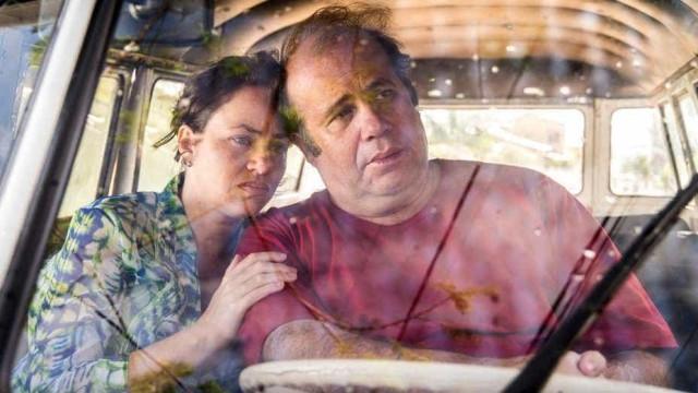 Oscar 2019: veja os filmes brasileiros que estão na disputa
