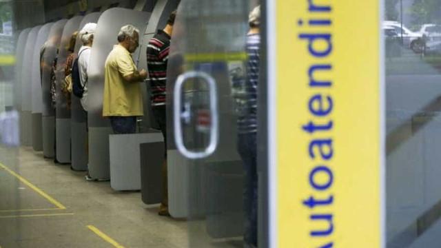 Chefão do grande a Banco do Brasil no MA está no Paraguai, diz polícia