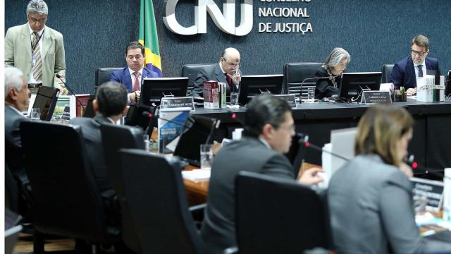 2 em cada 10 juízes no Brasil são negros, segundo o CNJ