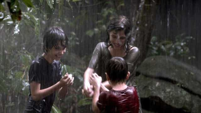 Filme brasileiro 'Deslembro' é exibido no Festival de Veneza