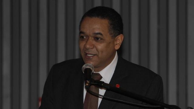 Centro de homens brancos, diz ex-ministro sobre falta de negros na ABL