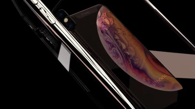 Vídeo mostra aspecto mais provável dos novos iPhones
