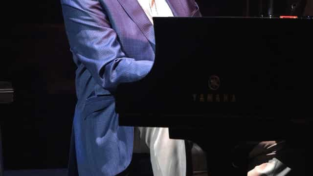 Morre Randy Weston, pianista que buscou raízes africanas do jazz