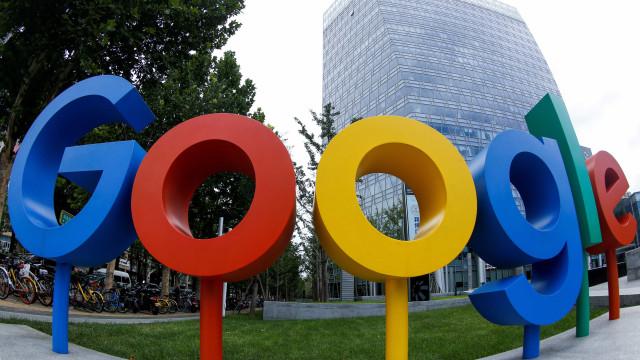 'Desafio do Google é a voz', diz primeiro funcionário no Brasil