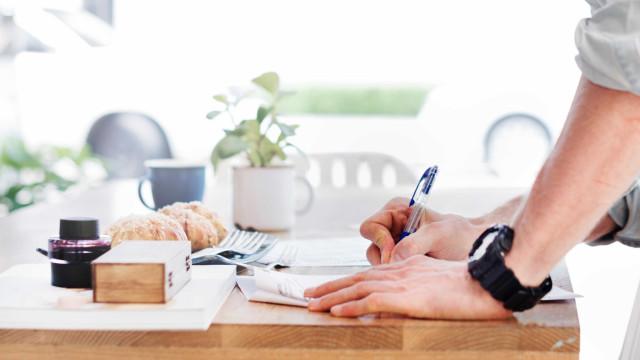 Dicas rápidas e práticas para incluir o exercício no dia de trabalho