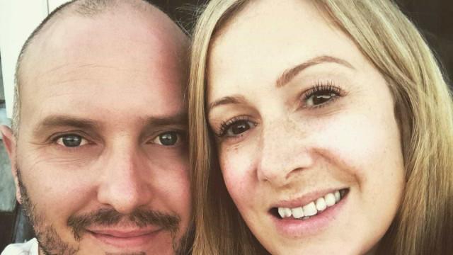 Morre jornalista da BBC dois dias após se despedir nas redes sociais