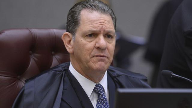 Efeito cascata de reajuste é papagaiada, diz presidente do STJ