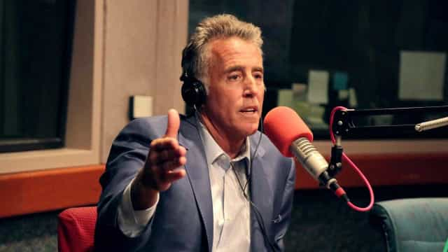 Morre ator Christopher Lawford, aos 63 anos