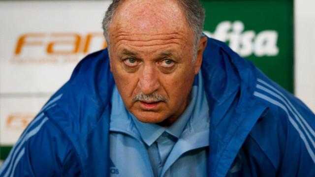 Antes da Libertadores, Palmeiras tenta ampliar vantagem no Brasileiro
