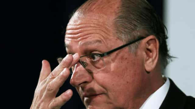 Centrão discute apoio em 2º turno sem Alckmin; consenso é improvável