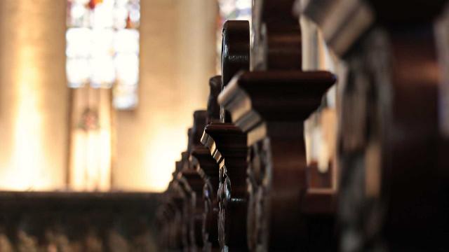 Igreja da Paraíba tem de pagar R$ 12 mi por exploração sexual, diz TV