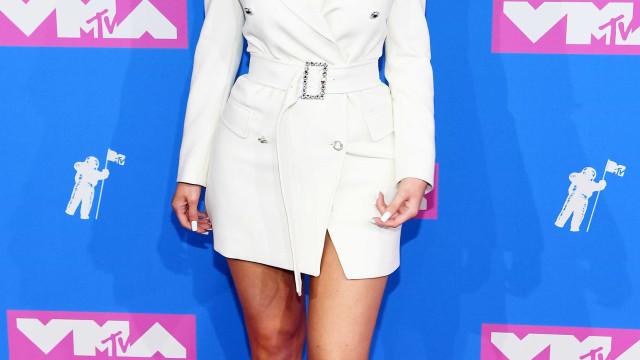 Kylie Jenner compartilha vídeo único e amoroso com filha; assista