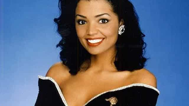 Miss Universo 1995, Chelsi Smith morre aos 45 anos