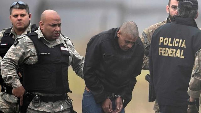 Revista divulga depoimento inédito do agressor de Jair Bolsonaro à PF