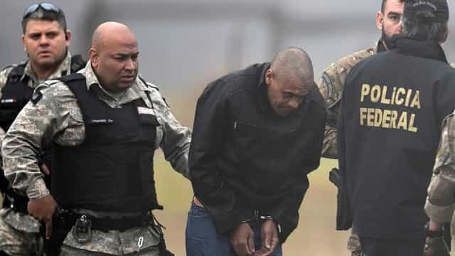 Advogado de Bolsonaro diz não existir provas de que Adélio agiu sozinho