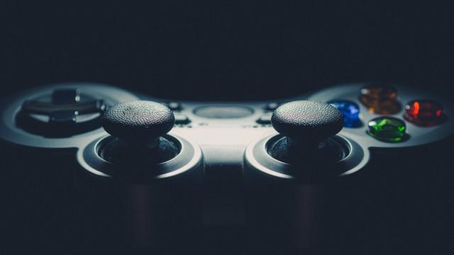 MinC vai investir R$ 100 milhões no setor de games