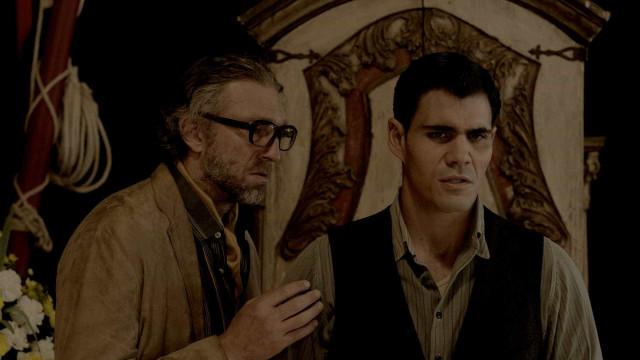 'O Grande Circo Místico' representa o Brasil no Oscar 2019