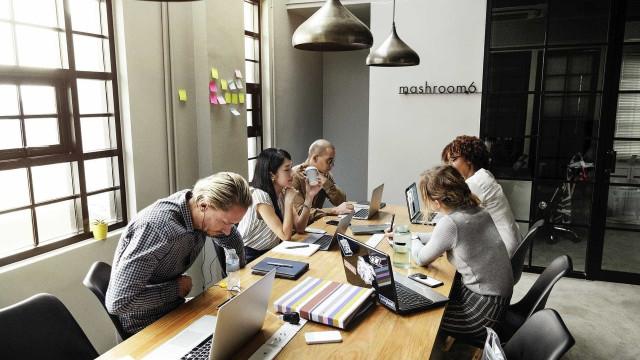 Empresas poderão abrir conta bancária pela internet