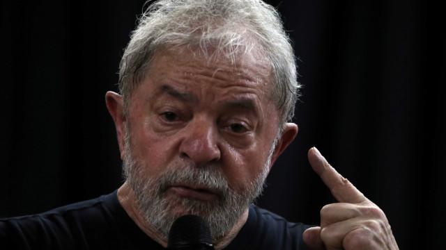 Entenda o vaivém do Supremo sobre a entrevista de Lula à Folha