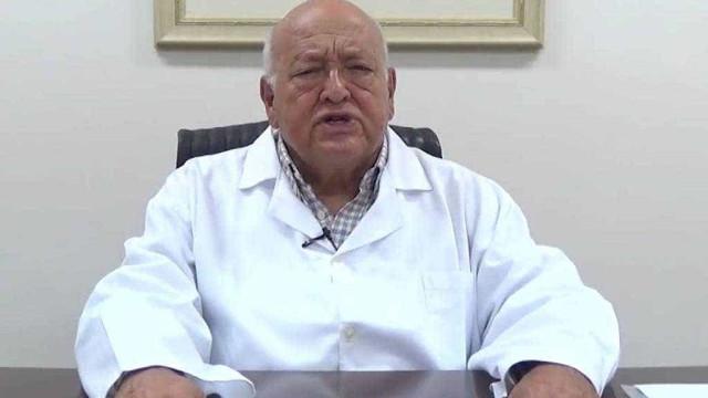 Médium do Paraná é acusado de abuso sexual contra seguidores