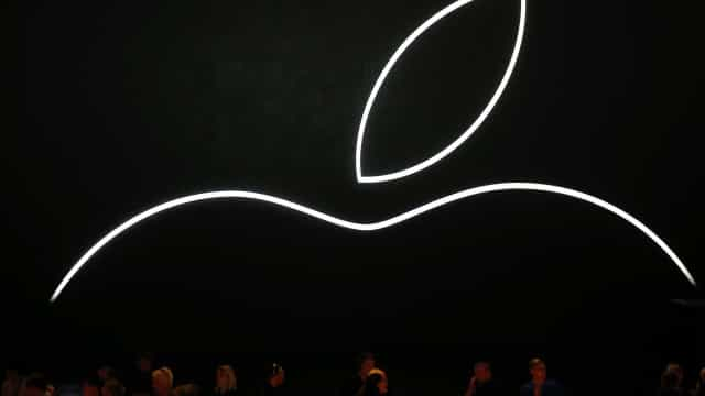 Em disputa com Gradiente, STJ permite que Apple use marca iPhone