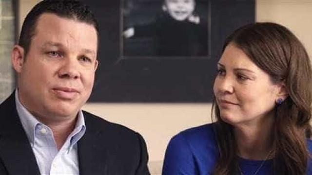 Pais de menino que morreu em ataque de jacaré na Disney têm 3º filho