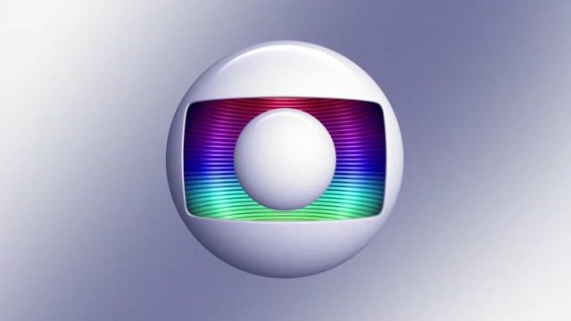 Audiência da Globo cai e chega ao menor índice em três anos