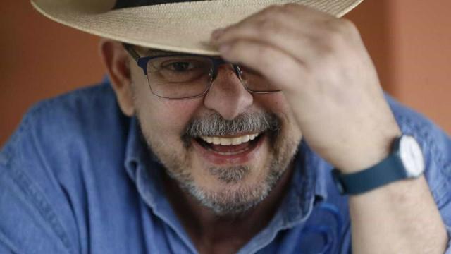 Primeiro transexual a ser operado no Brasil, João Nery prepara livro