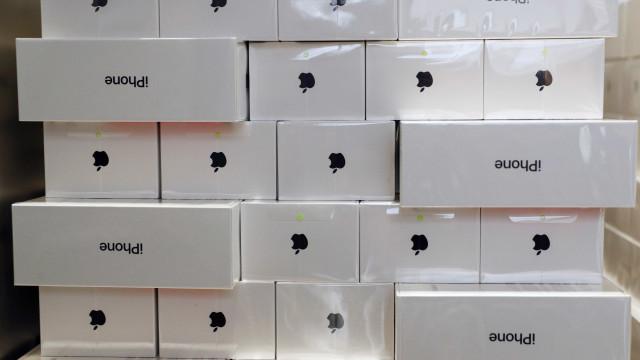 Apple ou Gradiente? STJ vai decidir quem é dono da marca 'Iphone'