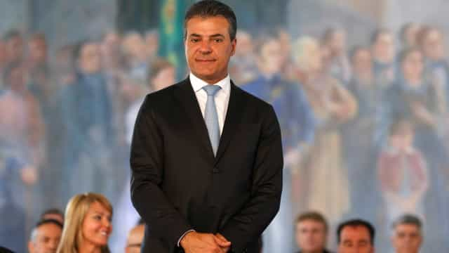 Beto Richa é denunciado sob acusação de corrupção e fraude à licitação