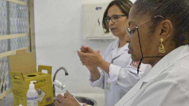 Pesquisa retrata agressões a profissionais de saúde no trabalho