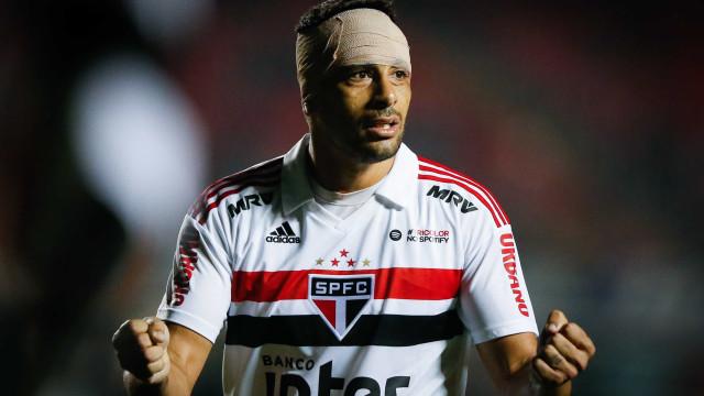 São Paulo faz sua 2ª melhor campanha na história dos pontos corridos