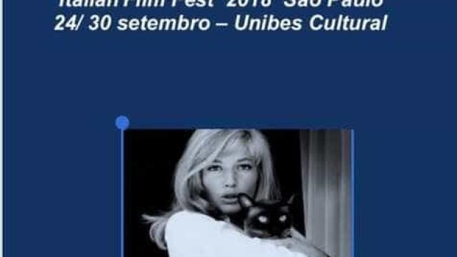 Workshop dá dicas para brasileiros fazerem cinema na Itália
