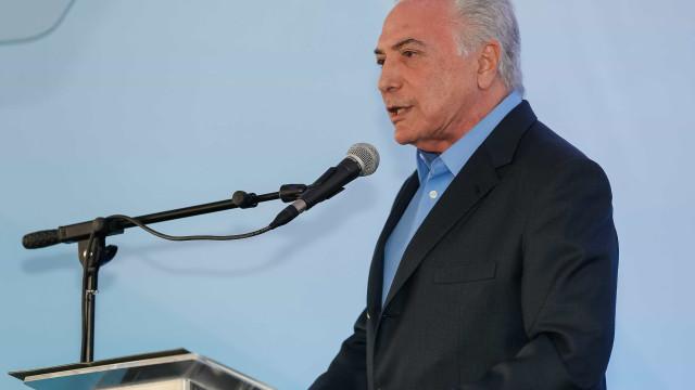 Governo vai liberar cerca de R$ 4 bi do Orçamento