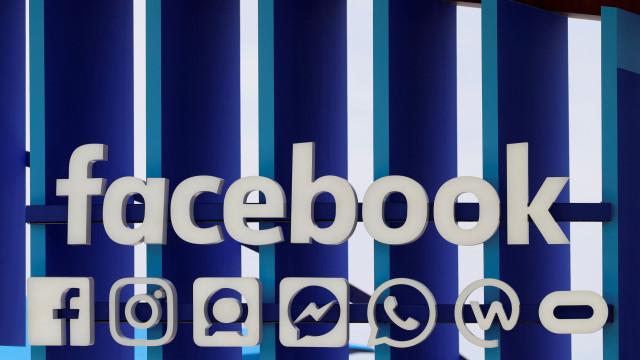 Novo app do Facebook tenta conquistar público jovem