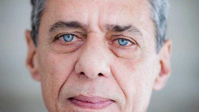 Após 'Fora, Temer' e 'Lula livre', plateia de Chico grita 'Ele não'