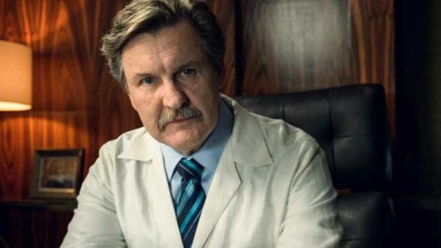 'Abdelmassih dará risada', diz vítima do médico sobre série da Globo