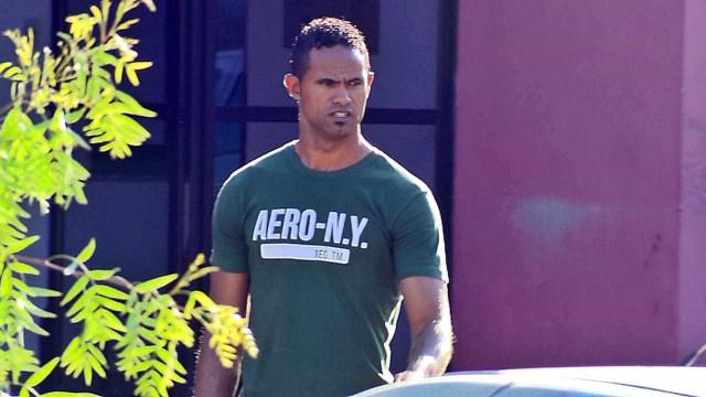 Goleiro Bruno pode sair da cadeia a qualquer momento, diz advogado