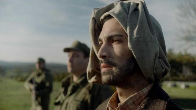 Pré-estreia de filme sobre prisão de Mujica acontece em São Paulo