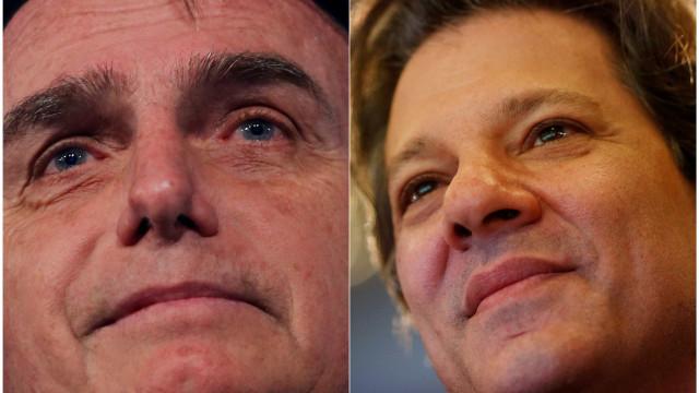 Veja as datas dos próximos debates presidenciais na TV