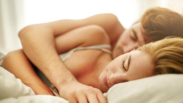Saiba quantas horas deve dormir por dia conforme a sua idade
