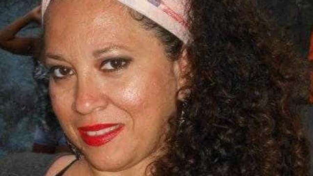 Administradora de página contra Bolsonaro no Facebook é agredida