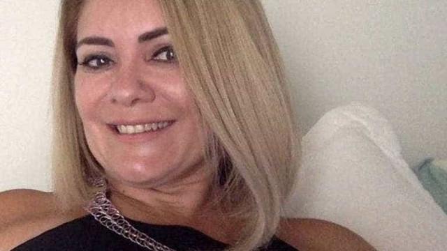 Itamaraty: ex-mulher disse ter sofrido ameaça de morte de Bolsonaro